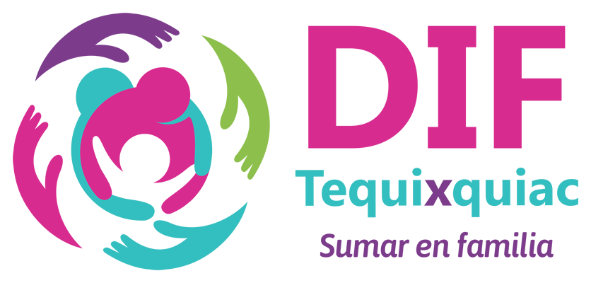 DIF Tequixquiac